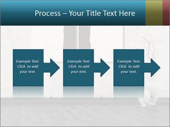 0000082770 PowerPoint Template - Slide 88