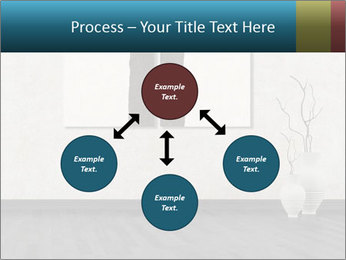 0000082770 PowerPoint Template - Slide 91