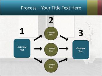0000082770 PowerPoint Template - Slide 92