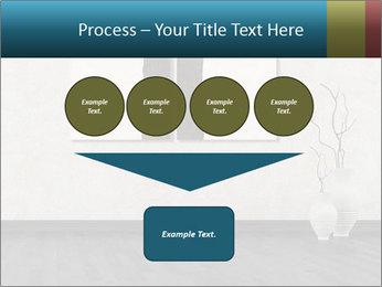 0000082770 PowerPoint Template - Slide 93