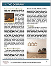 0000082770 Word Template - Page 3