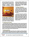 0000082770 Word Templates - Page 4