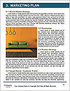 0000082770 Word Templates - Page 8