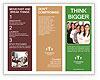 0000082771 Brochure Template