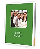 0000082771 Presentation Folder