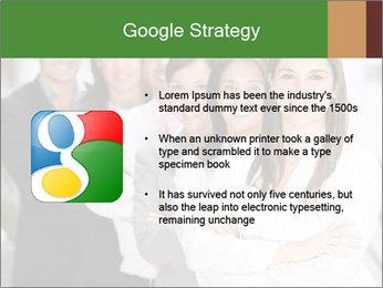 0000082771 PowerPoint Template - Slide 10
