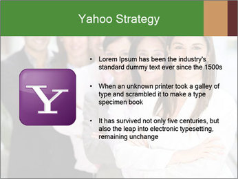 0000082771 PowerPoint Template - Slide 11