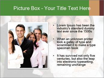 0000082771 PowerPoint Template - Slide 13
