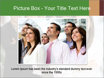 0000082771 PowerPoint Template - Slide 15