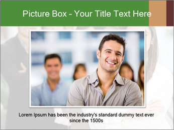 0000082771 PowerPoint Template - Slide 16