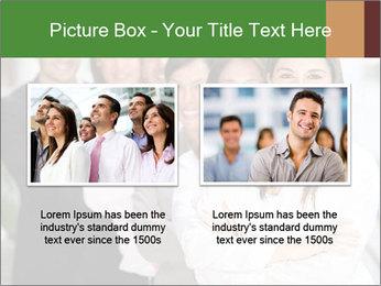 0000082771 PowerPoint Template - Slide 18