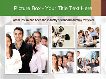 0000082771 PowerPoint Template - Slide 19