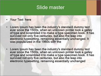 0000082771 PowerPoint Template - Slide 2