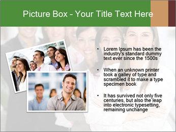 0000082771 PowerPoint Template - Slide 20