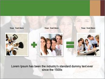 0000082771 PowerPoint Template - Slide 22