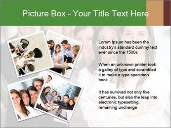 0000082771 PowerPoint Template - Slide 23