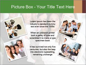 0000082771 PowerPoint Template - Slide 24