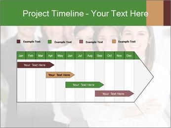 0000082771 PowerPoint Template - Slide 25