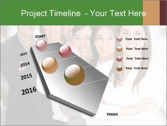 0000082771 PowerPoint Template - Slide 26