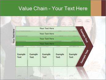 0000082771 PowerPoint Template - Slide 27