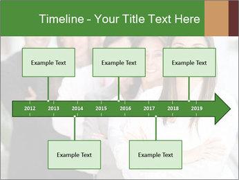 0000082771 PowerPoint Template - Slide 28