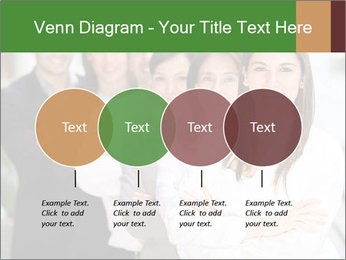 0000082771 PowerPoint Template - Slide 32