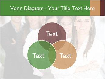 0000082771 PowerPoint Template - Slide 33