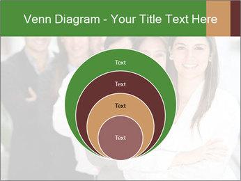 0000082771 PowerPoint Template - Slide 34