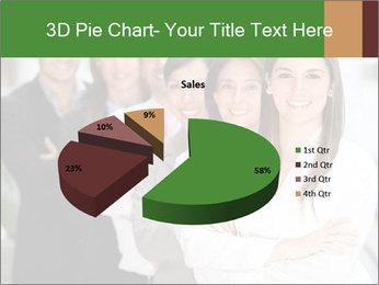 0000082771 PowerPoint Template - Slide 35