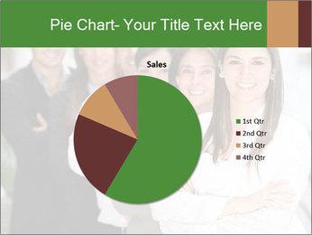 0000082771 PowerPoint Template - Slide 36