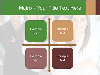 0000082771 PowerPoint Template - Slide 37