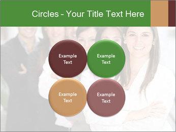 0000082771 PowerPoint Template - Slide 38
