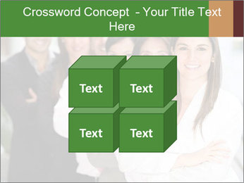 0000082771 PowerPoint Template - Slide 39