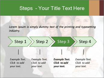 0000082771 PowerPoint Template - Slide 4