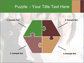 0000082771 PowerPoint Template - Slide 40