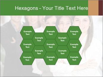 0000082771 PowerPoint Template - Slide 44