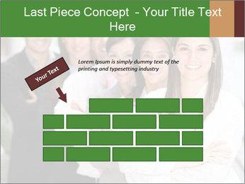 0000082771 PowerPoint Template - Slide 46