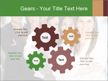 0000082771 PowerPoint Template - Slide 47