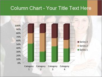 0000082771 PowerPoint Template - Slide 50