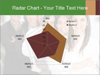 0000082771 PowerPoint Template - Slide 51