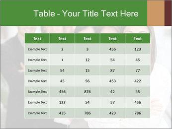 0000082771 PowerPoint Template - Slide 55