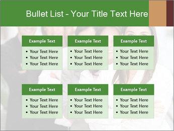 0000082771 PowerPoint Template - Slide 56