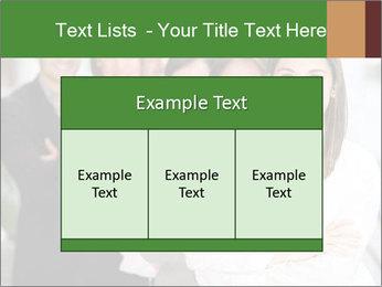 0000082771 PowerPoint Template - Slide 59