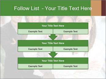 0000082771 PowerPoint Template - Slide 60