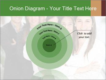 0000082771 PowerPoint Template - Slide 61