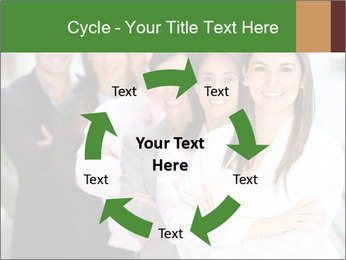 0000082771 PowerPoint Template - Slide 62