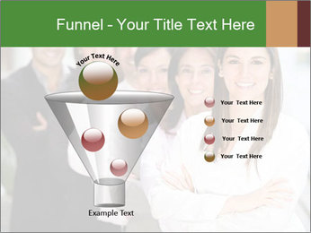 0000082771 PowerPoint Template - Slide 63