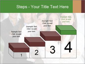 0000082771 PowerPoint Template - Slide 64