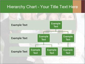 0000082771 PowerPoint Template - Slide 67