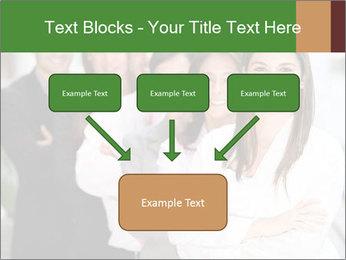0000082771 PowerPoint Template - Slide 70